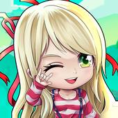 AvatarHD icon