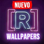 Wallpapers of Calle13-Resident icon