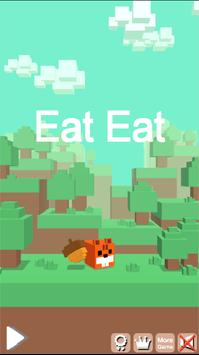 Eat Eat screenshot 1