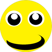 Ballistic Yellow Challenge! icon