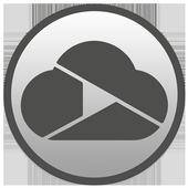 Cloud TV Pro icon