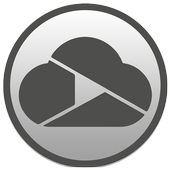 Cloud TV Pro icon