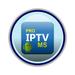 PRO IPTV MS