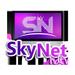 SkyNet HDTV