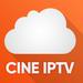 CINE IPTV PRO