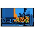 NET PLAY IPTV