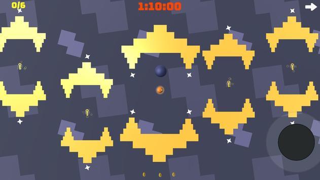 SphereHead screenshot 3