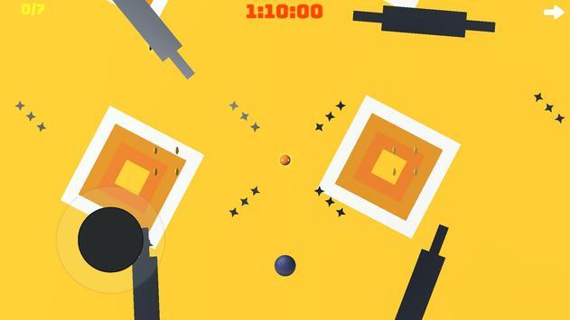 SphereHead screenshot 11
