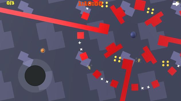 SphereHead screenshot 2