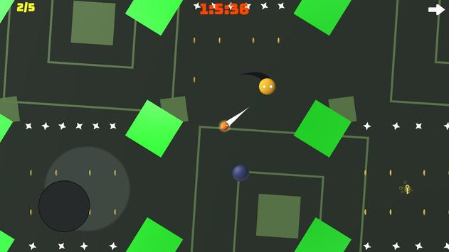 SphereHead screenshot 7