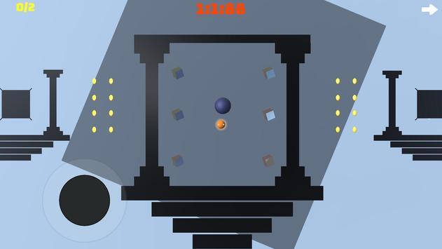SphereHead screenshot 4