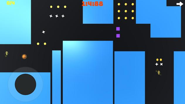 SphereHead screenshot 5