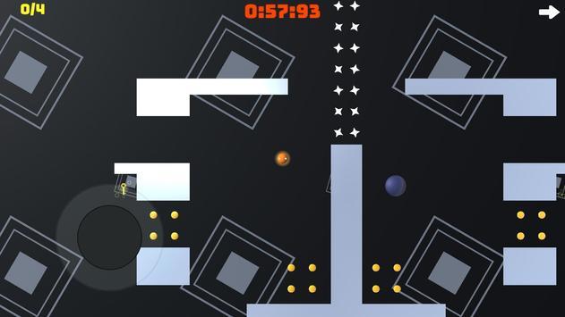 SphereHead screenshot 6