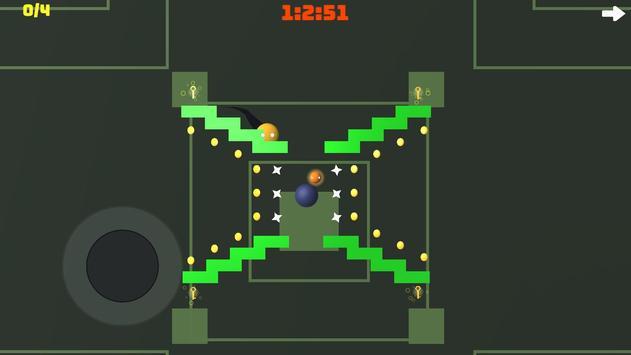 SphereHead screenshot 8