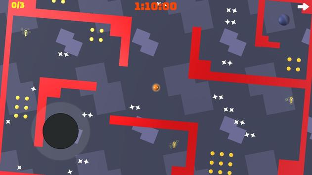 SphereHead screenshot 9