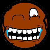 Poop Boy icon