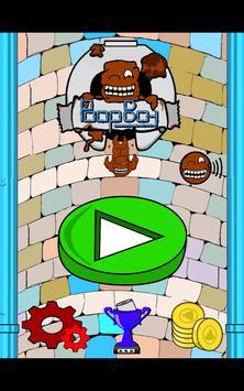 Poop Boy screenshot 7