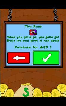 Poop Boy screenshot 11
