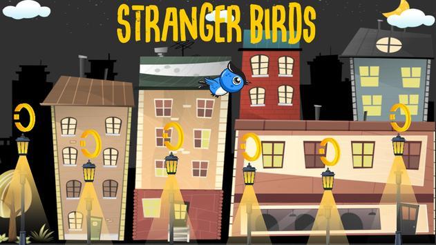 Stranger Birds screenshot 14
