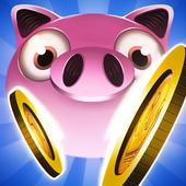 Coin Quest™ icon