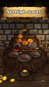 Coin Quest™ screenshot 1