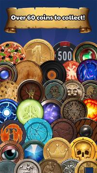 Coin Quest™ screenshot 4