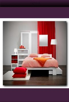 Teenage Minimalist Room screenshot 3