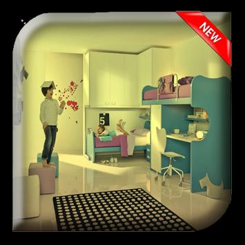 Teenager Room Ideas screenshot 14