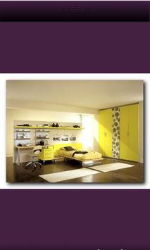 Teenager Room Ideas screenshot 12