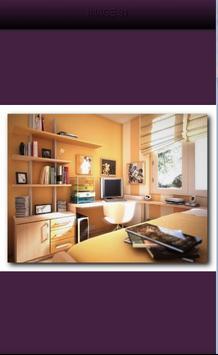 Teenager Room Ideas screenshot 9
