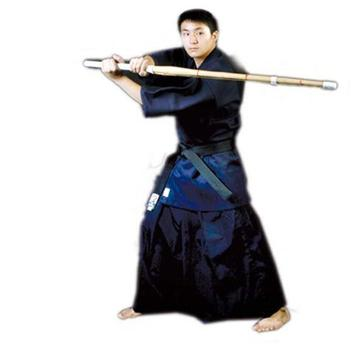 Kendo Self Defense Technical Guide For Android Apk Download