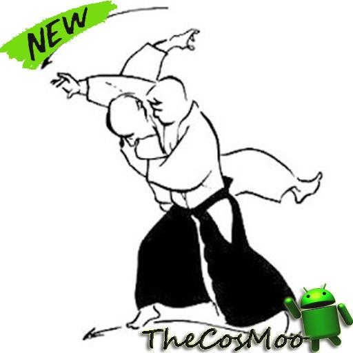 The Best Aikido Techniques For Android Apk Download