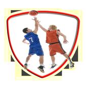 Basketball Technique icon