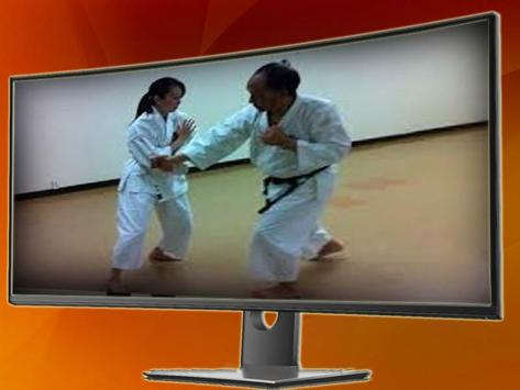 The Shorinji Kempo Martial Technique screenshot 5