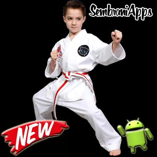 Learn The Best Taekwondo Technique For Android Apk Download