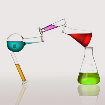 Teknik Kimia Dasar apk screenshot