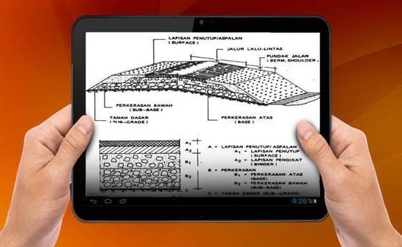 Engineering Development screenshot 3