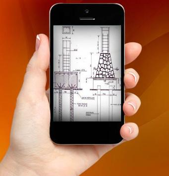 Engineering Development poster