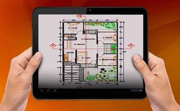 Engineering Development screenshot 2