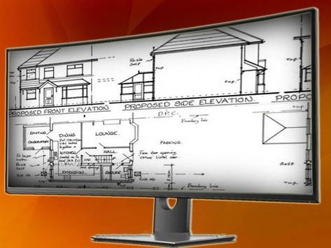 Engineering Development screenshot 4