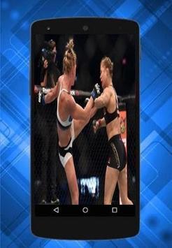 Free Boxing Technique apk screenshot