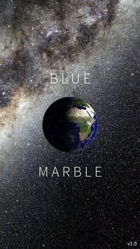 #BlueMarble FREE screenshot 4