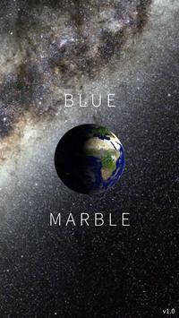 #BlueMarble FREE screenshot 9
