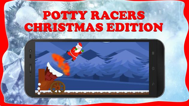 Potty racers for android apk download.