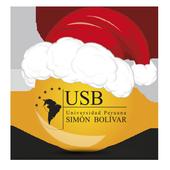 Navidad USB icon