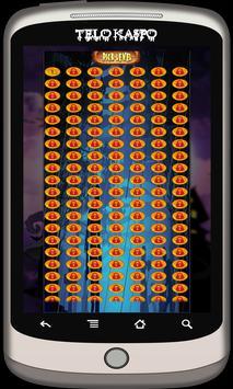 Zombie Bubble Bomber shooter screenshot 3