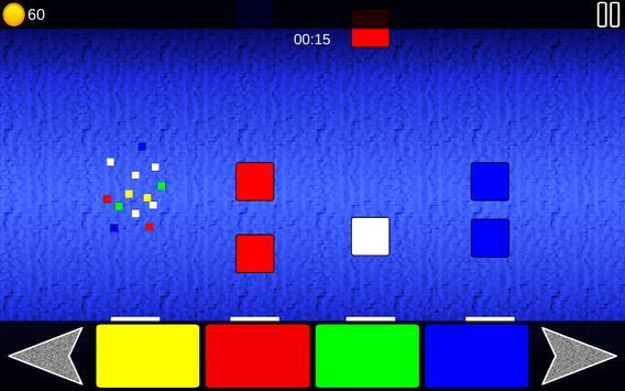 Destroy Colors screenshot 14