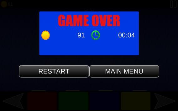 Destroy Colors screenshot 15