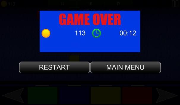 Destroy Colors screenshot 4