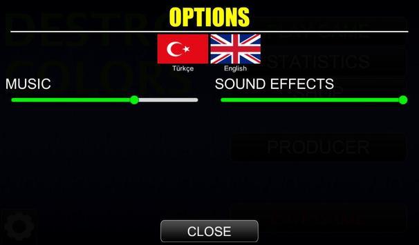 Destroy Colors screenshot 6